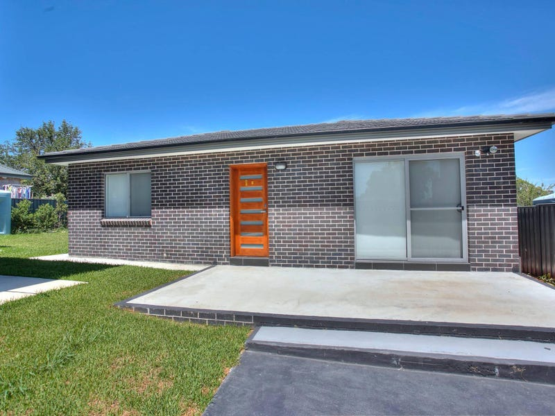 18b Anderson Ave, Mount Pritchard, NSW 2170