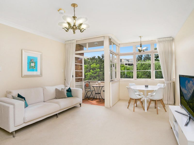 10/89A Cowles Road, Mosman, NSW 2088