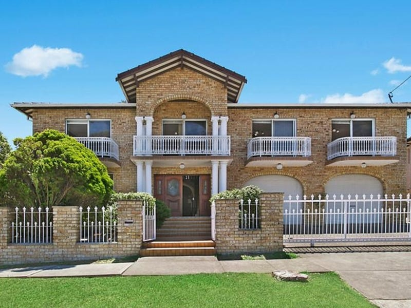 190 Lorraine Street, Peakhurst Heights, NSW 2210
