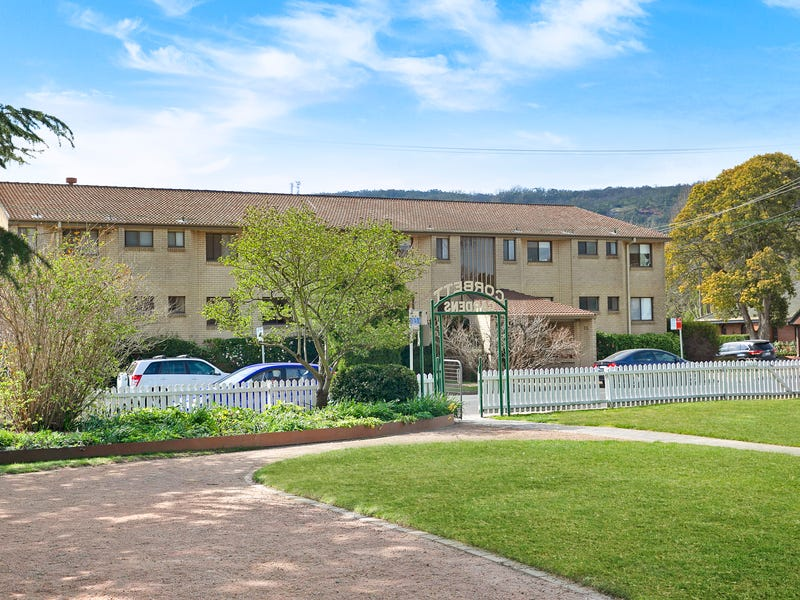 15/26 'Bendooley Court' Merrigang Street, Bowral, NSW 2576