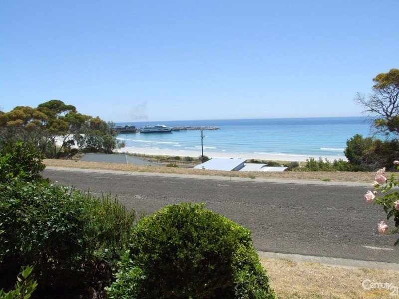 Lot 136 Flinders Terrace, Penneshaw, SA 5222