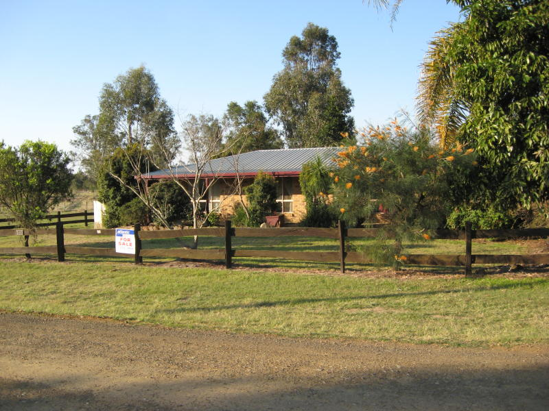 Address available on request, South Ripley, Qld 4306