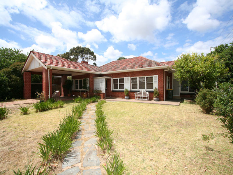 45 Wattlebury Road, Lower Mitcham, SA 5062