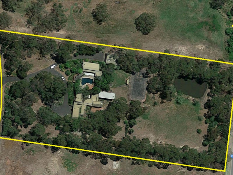 715 Mickleham Road, Greenvale, Vic 3059