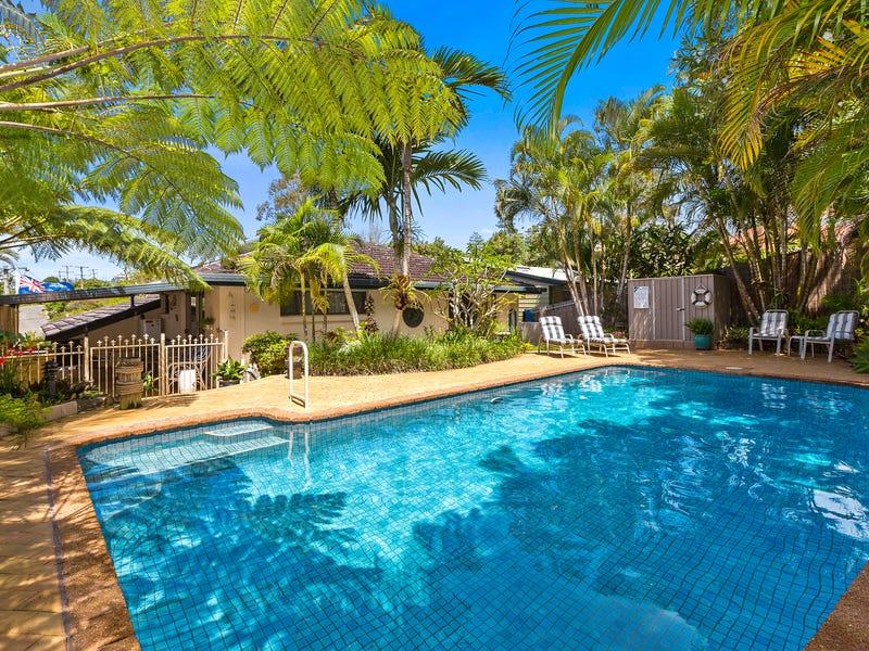 81 McAllisters Road, Bilambil Heights, NSW 2486