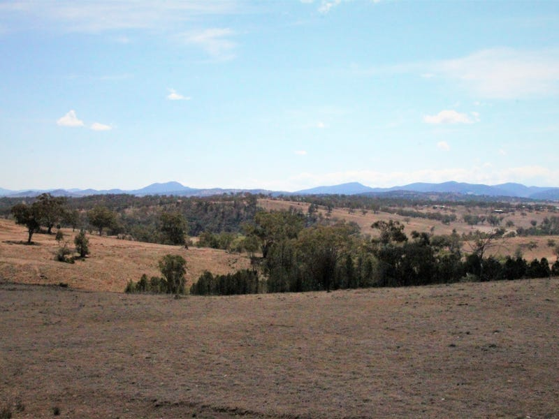 70 Ray Carter Drive, Quirindi, NSW 2343