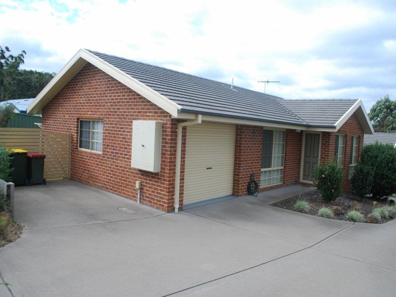 1/5 Monaro Street, Pambula, NSW 2549