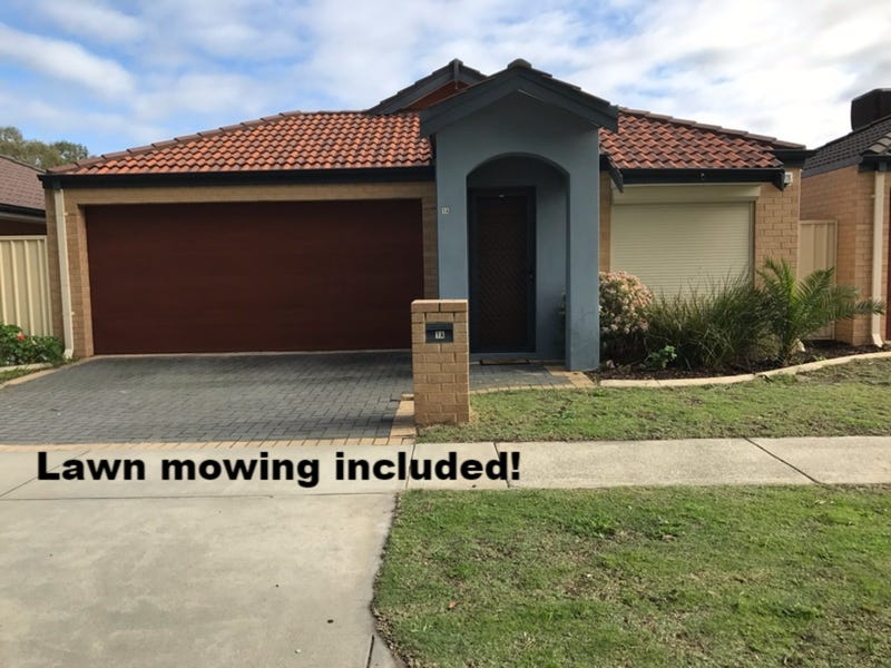 A/1 May Street, Gosnells