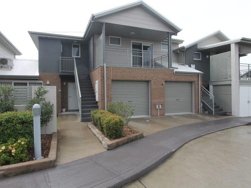 4/75 Abbott Street, Wallsend, NSW 2287