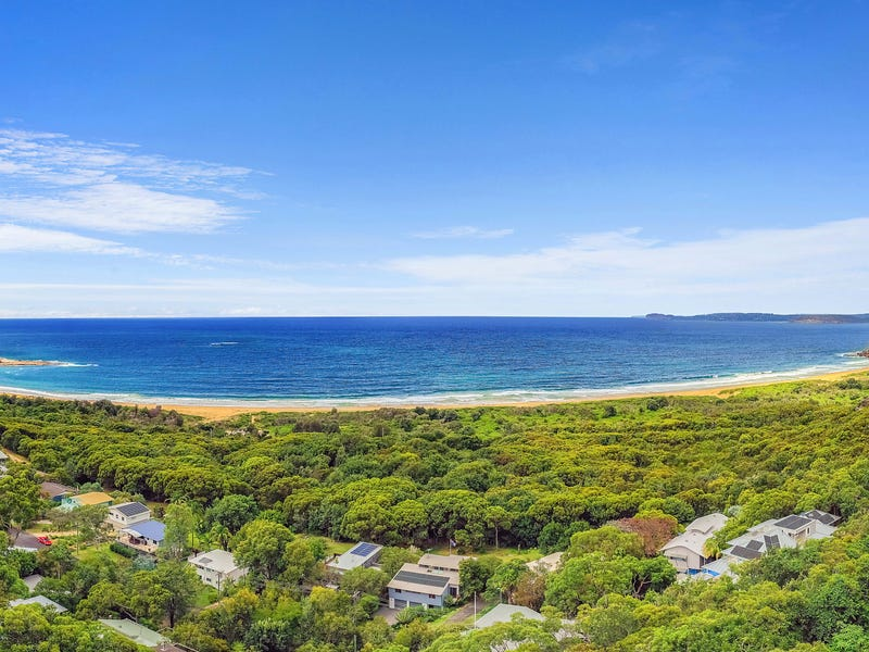 12 Manly View Road, Killcare Heights, NSW 2257