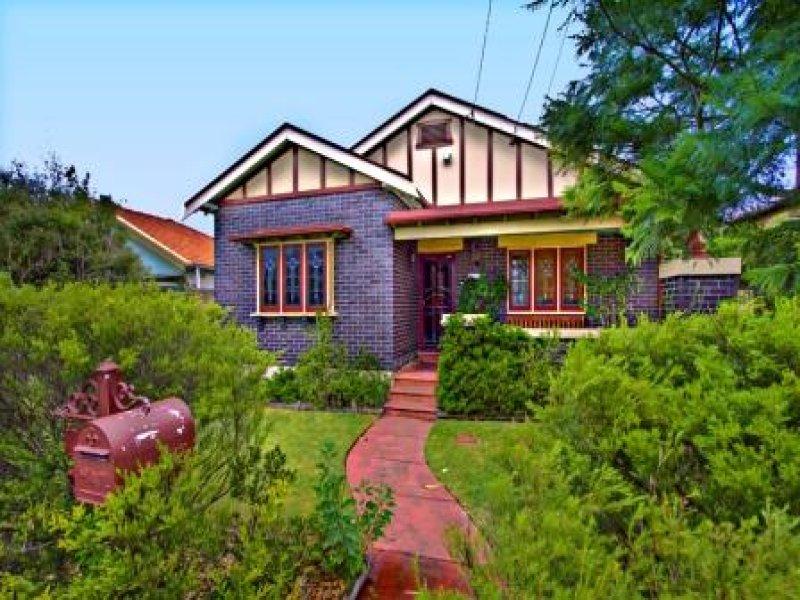 7 Shaw Avenue, Earlwood, NSW 2206