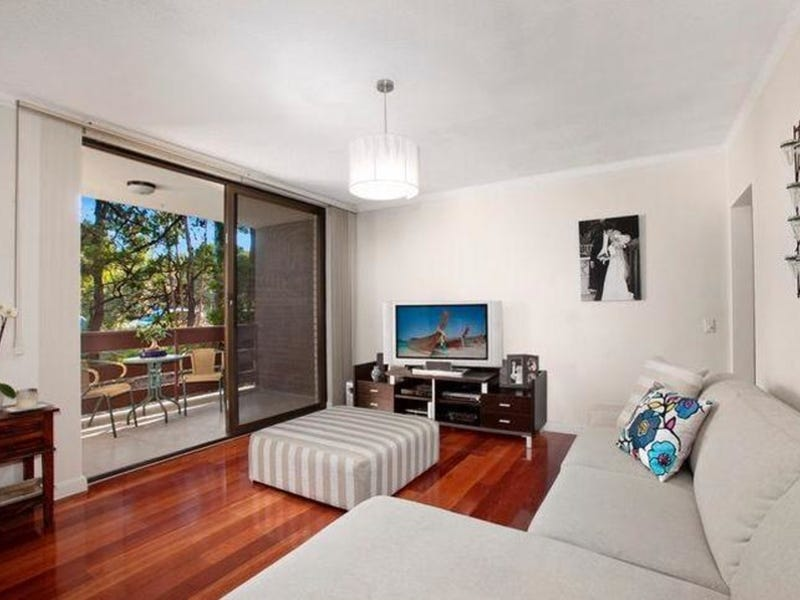 5/438 Mowbray Road, Lane Cove, NSW 2066