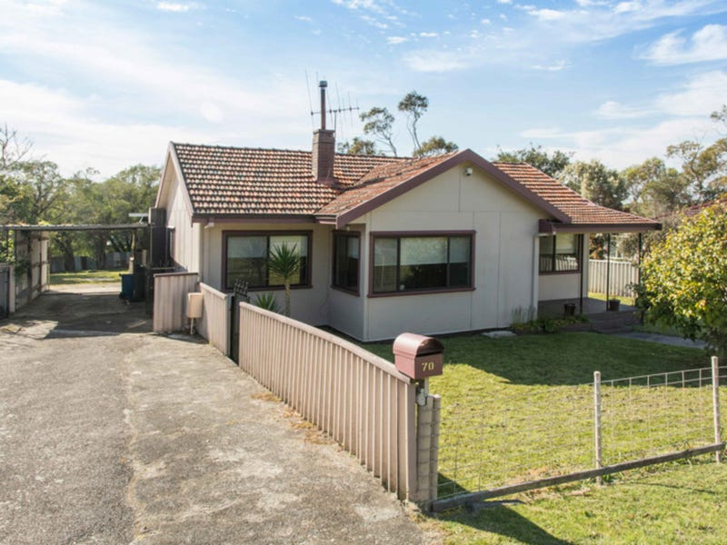 70 Drew Street, Seppings, WA 6330
