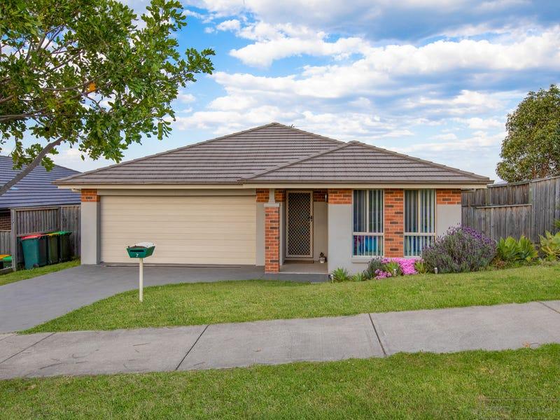 7 Babbler Way, Aberglasslyn, NSW 2320