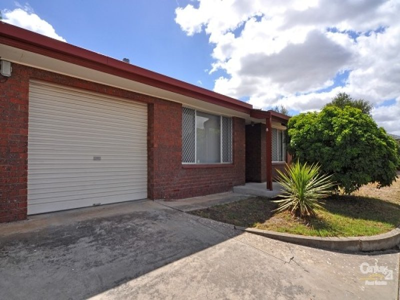 8/61 Reservoir Road, Hope Valley, SA 5090