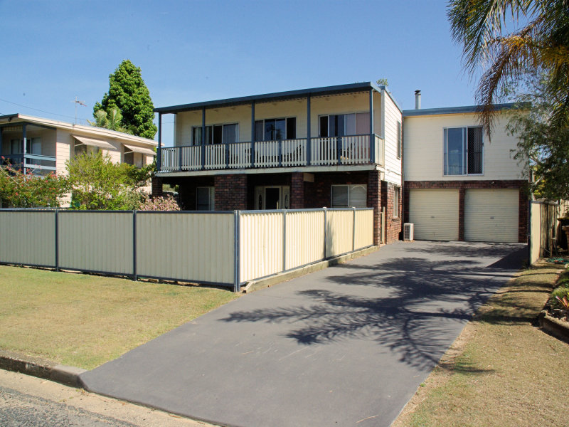 5 Honeysuckle Place, Mylestom, NSW 2454