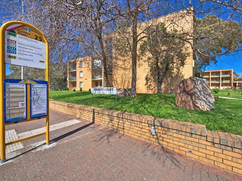 42/2 Ayliffes Road, St Marys, SA 5042