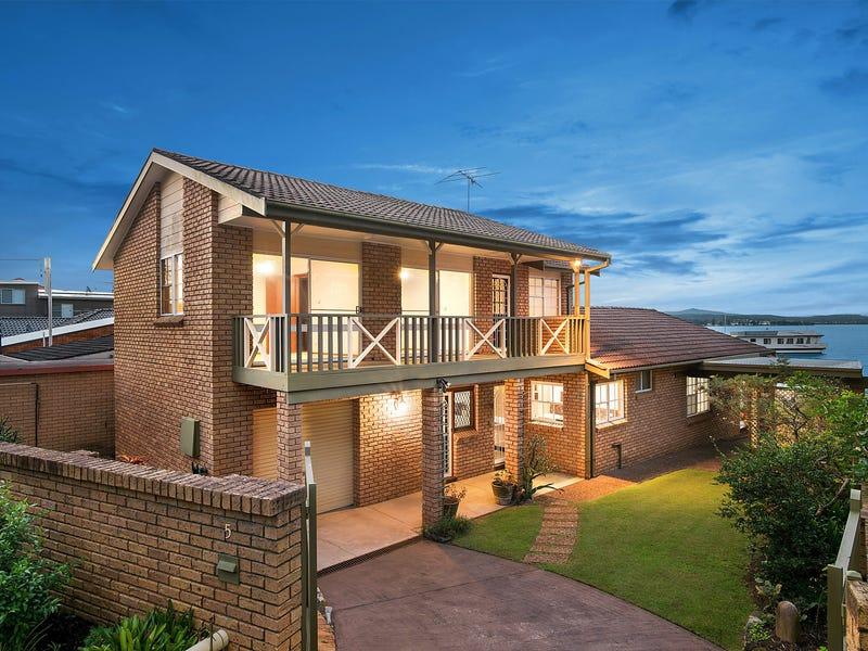 5 Paroo Avenue, Eleebana, NSW 2282