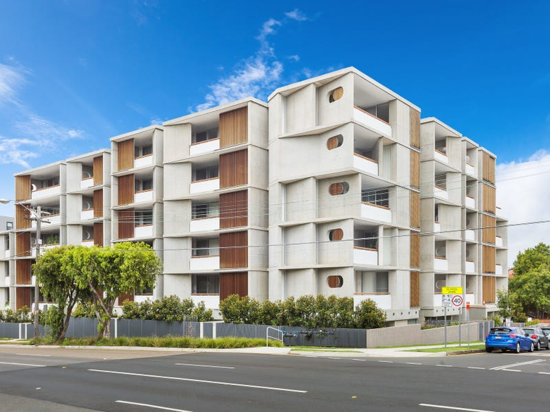 503/26 Merton Street, Sutherland, NSW 2232