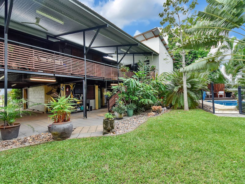 32 Malay Road, Wagaman, NT 0810