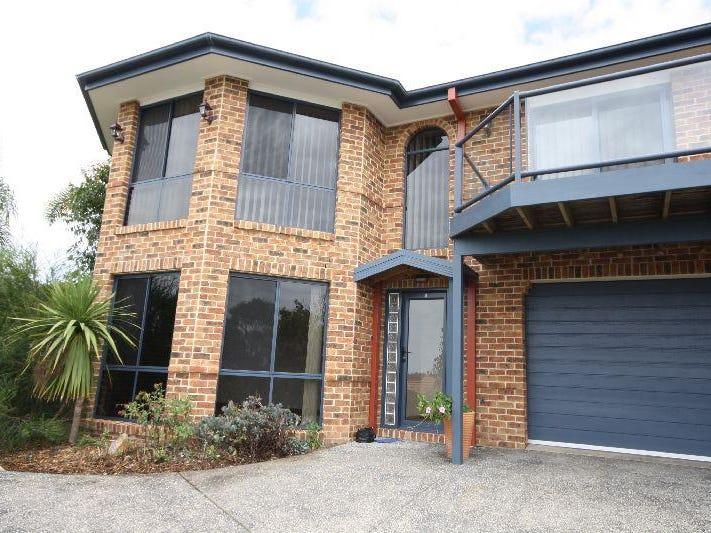 1/25 Oceanview  Terrace, Tathra, NSW 2550