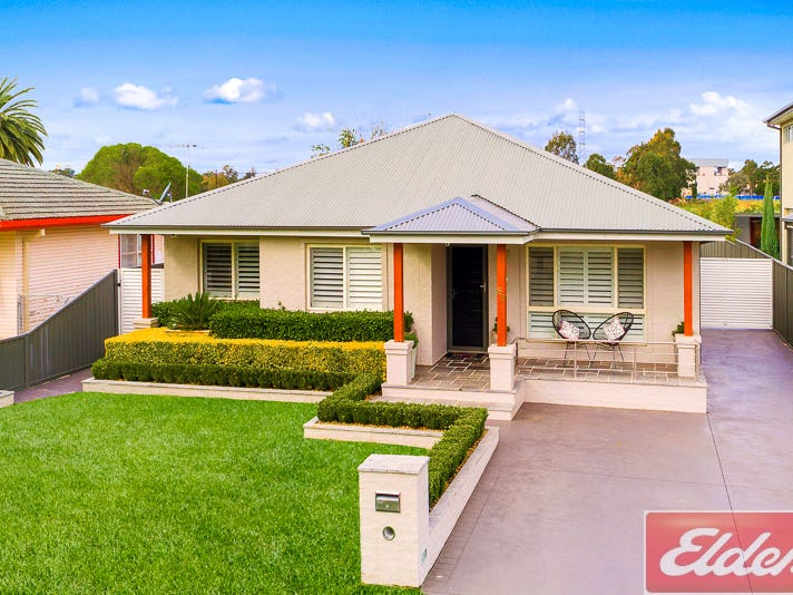 60 Ladbury Avenue, Penrith