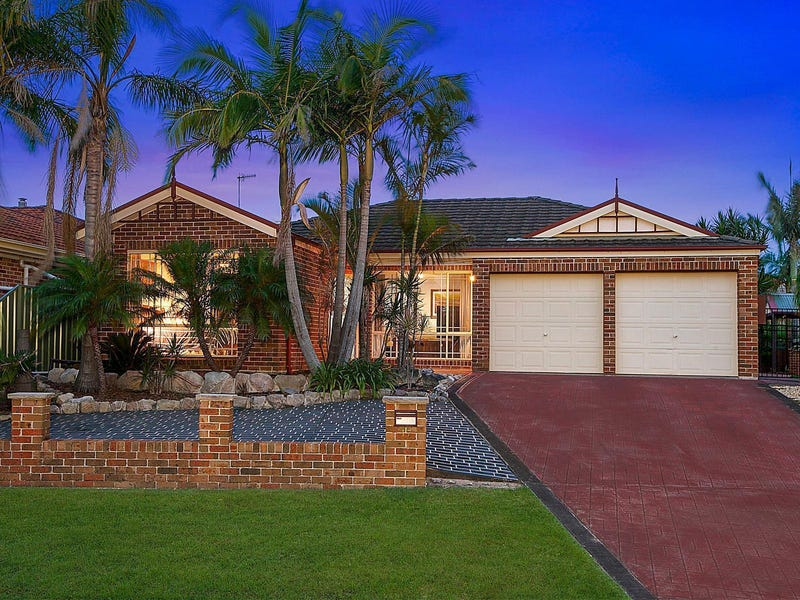 17 Kyong Avenue, Buff Point, NSW 2262