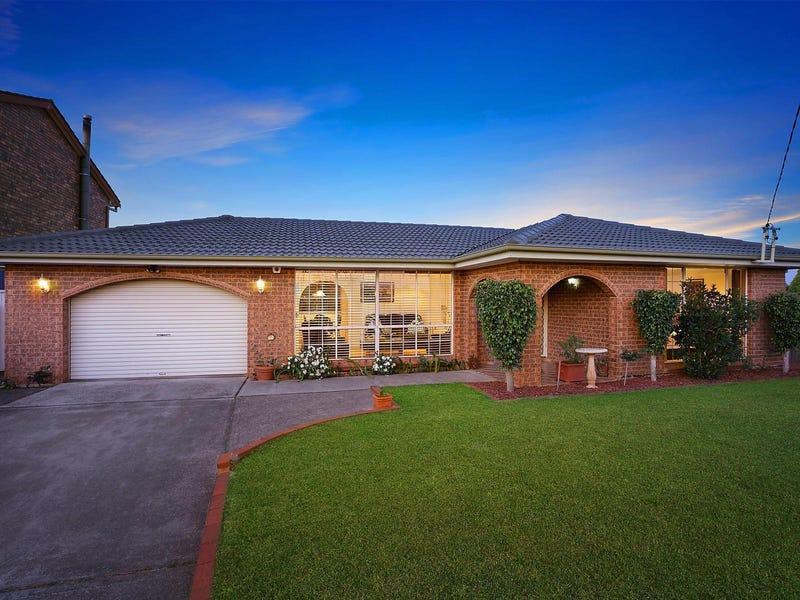 68 Lucretia Road, Seven Hills, NSW 2147