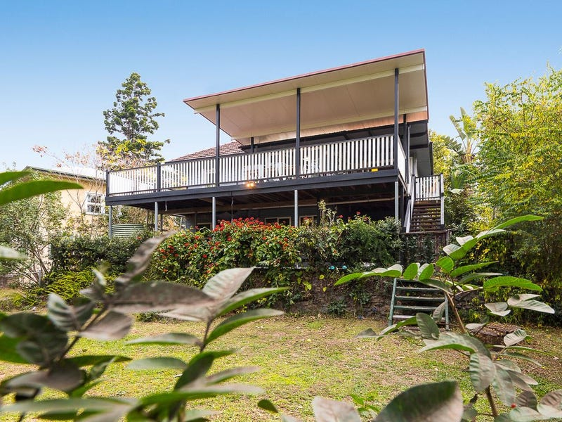56 Bayford St, Oxley, Qld 4075