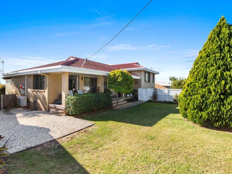 59 Simpson Drive, Bilambil Heights