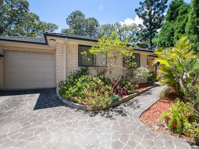 23c Collins Street, Pendle Hill, NSW 2145