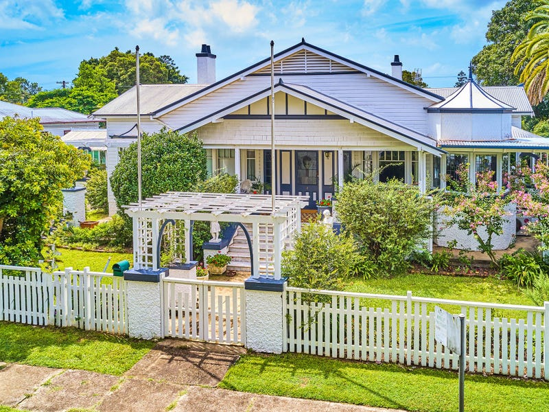 140 Dalley St, Mullumbimby, NSW 2482
