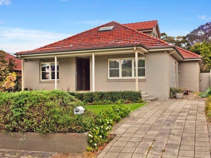 5 Ramleh Street, Hunters Hill, NSW 2110