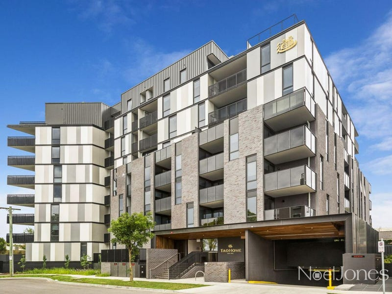 104/19-21 Poplar Street, Box Hill, Vic 3128