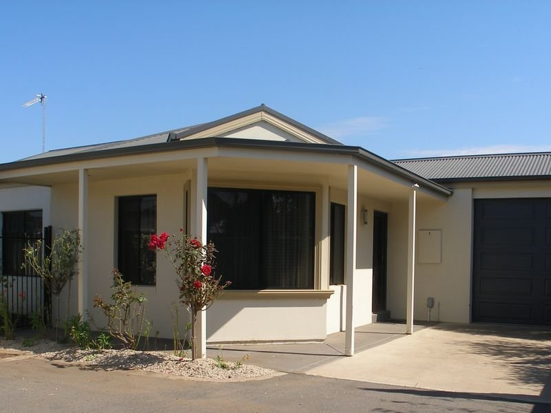 Unit,3-4 Gordon Street, Heyfield, Vic 3858