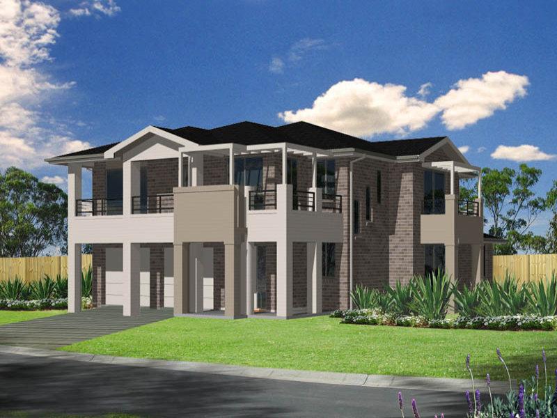 Lot 302 Hakone Road, Woongarrah, NSW 2259