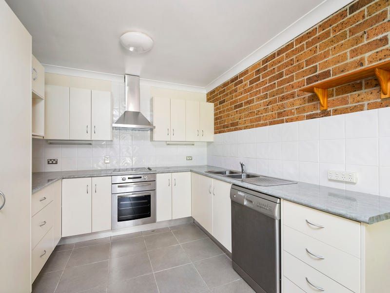 1/11 Allman Place, Crescent Head, NSW 2440