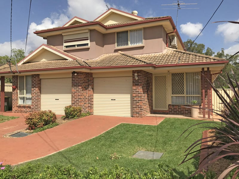 Address available on request, Cambridge Park, NSW 2747