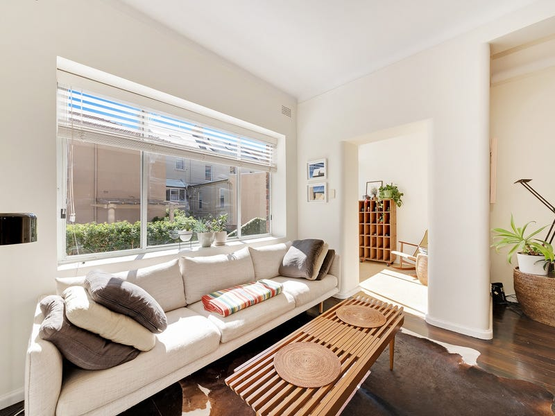 6/10a Challis Avenue, Potts Point, NSW 2011