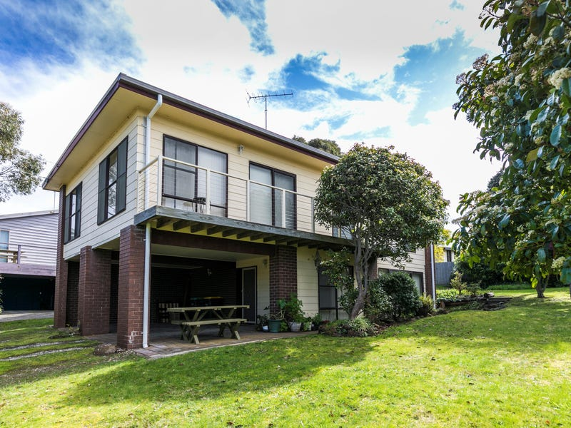20 Prestwick Avenue, Jan Juc, Vic 3228