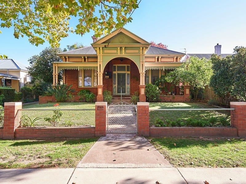 40 Trail Street, Wagga Wagga, NSW 2650