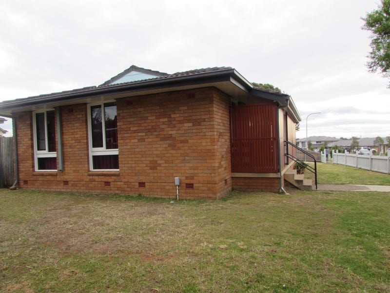 295 Riverside Drive, Airds