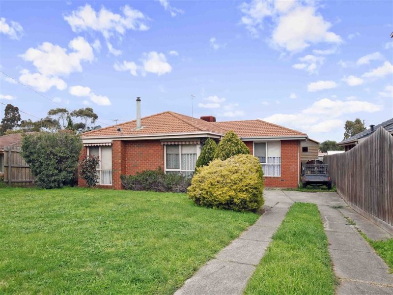 325 Findon Road, Epping, Vic 3076