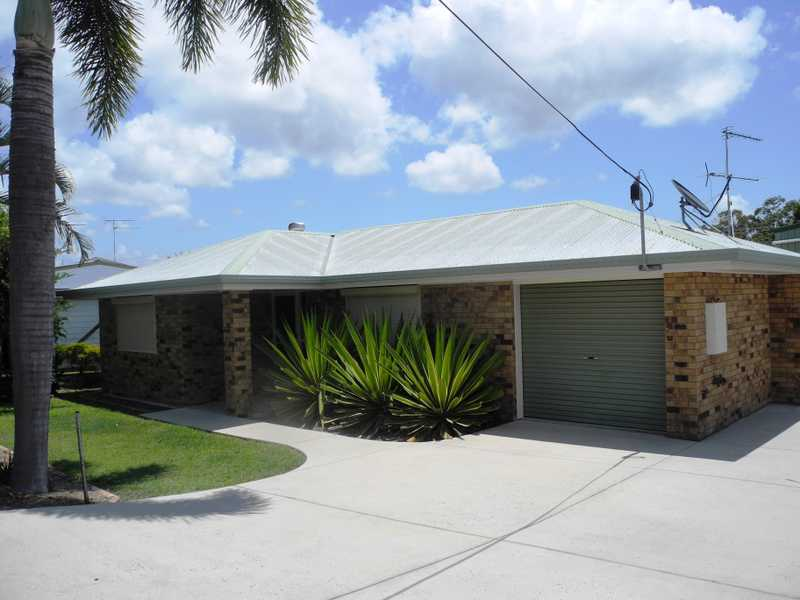 4 Scoines Street, Turkey Beach, Qld 4678