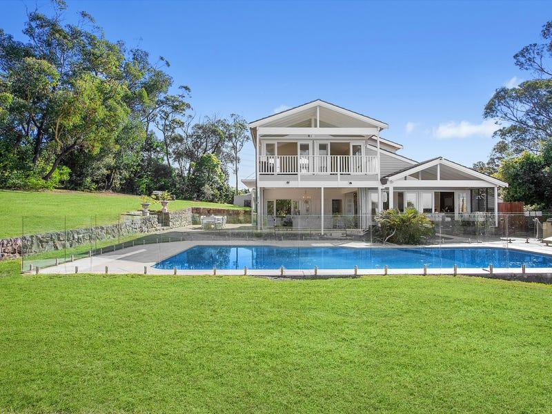 166 Mona Vale Road, Ingleside, NSW 2101