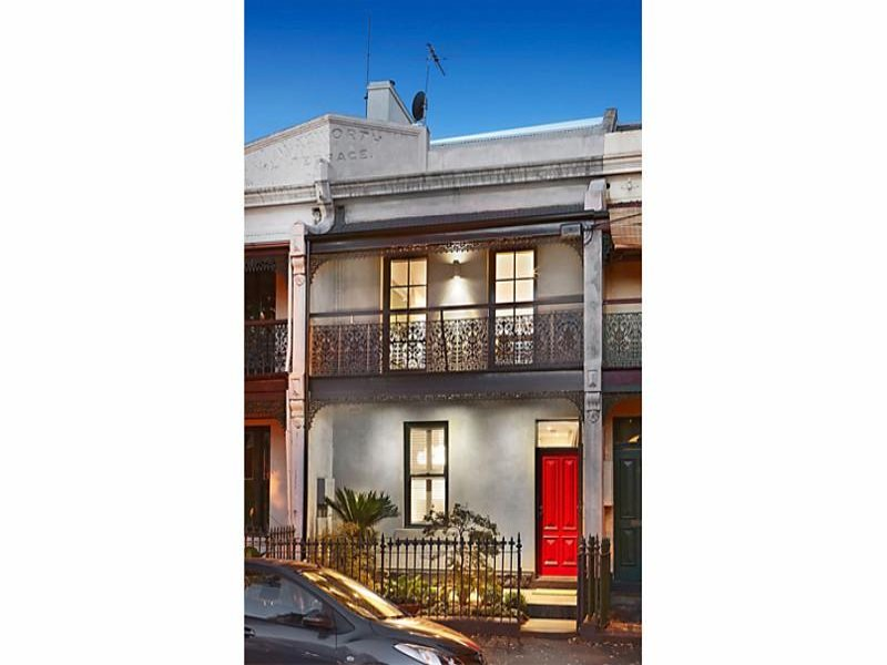6 Leveson Street, North Melbourne, Vic 3051