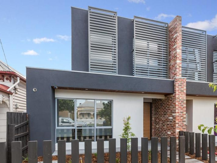 68b Walter Street, Seddon, Vic 3011