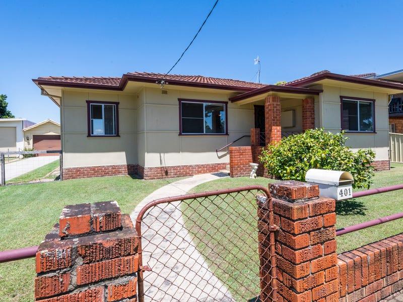 401 Dobie Street, Grafton, NSW 2460