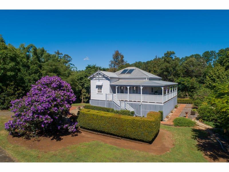 46 Cedar Drive, Dunoon, NSW 2480