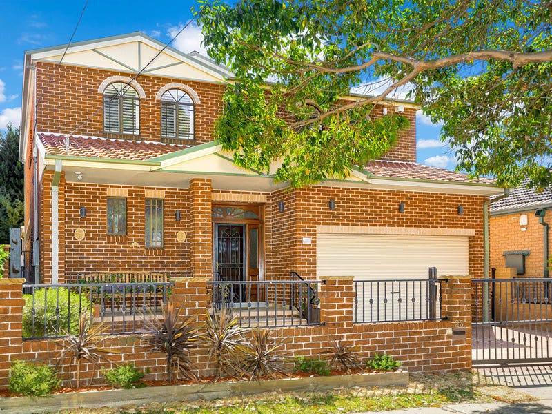 23 Shackel Avenue, Concord, NSW 2137